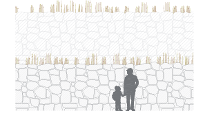 Practica - Reconstrucción Muro Existente