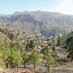 Panoramica Barranquillo de Andres_2.0_254,25x136,88cm