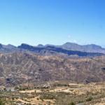 Panoramica Roque Nublo_2.0_258,85x57,39cm