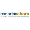 canariasahora