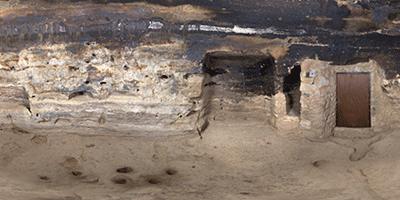 cuevascaidas