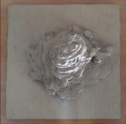fraile_impresion-carton